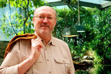 A Conversation with Manfred Niekisch, Retired Director of the Frankfurt Zoo