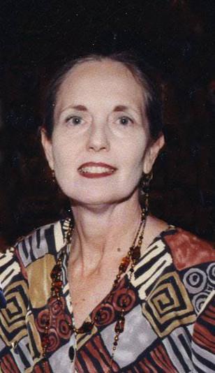 The Value of the Desert: A Conservation with Karen Sausman, Retired Director of The Living Desert