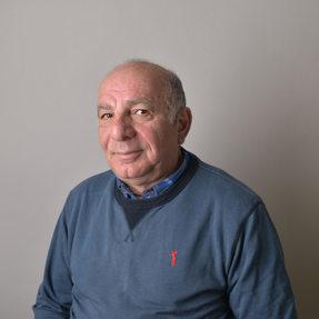Կարեն Մանվելյան