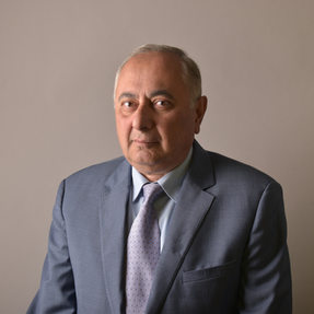 Արմեն Չարչյան