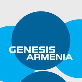 Genesis Armenia-ի հրատապ հայտարարությունը՝ երկրում ստեղծված վիճակի և անվտանգային սպառնալիքների վերաբերյալ