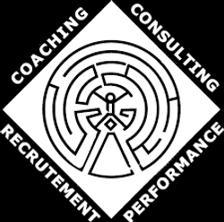 FCC Performance