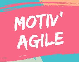 Motiv'agile