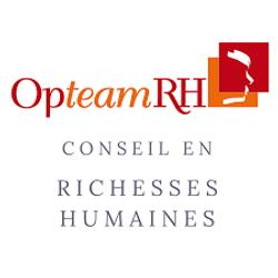 Opteam RH