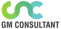 GM consultant