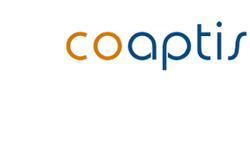 Coaptis