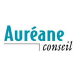 Auréane conseil