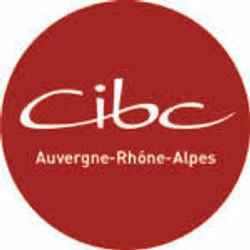 CIBC Isère