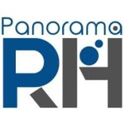 Panorama RH