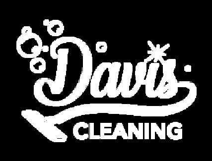 Davis Cleaning