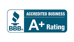 BBB_Accredited_Business_A_Rating (1).png