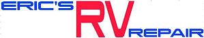 ERVR_Logo_2018_Pro.JPG