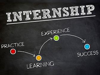 internships_shannon_stream.jpg