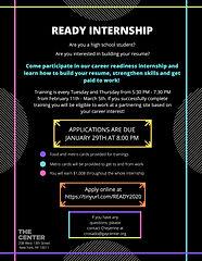 READY Internship Spring 2020.jpg