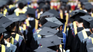 SHARE: Until Poverty Eliminated, Schools Won't Graduate 100% of Students, Expert Says