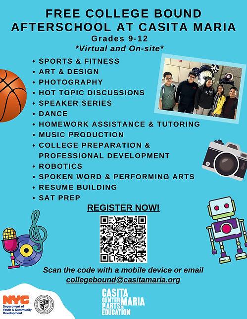 New College Bound Flyer.jpg