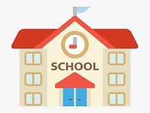 36-361808_school-clip-art-schools-clipar