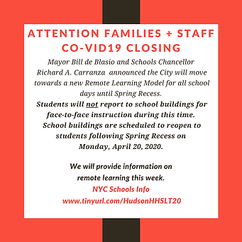 ATTENTION FAMILIES AND STAFF (1).png