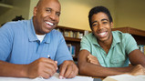 How Positive Student-Teacher Relationships Create Resilient Learners