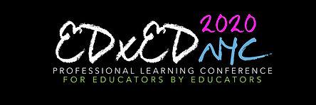 EDXED Logos 2020 jpg.jpg