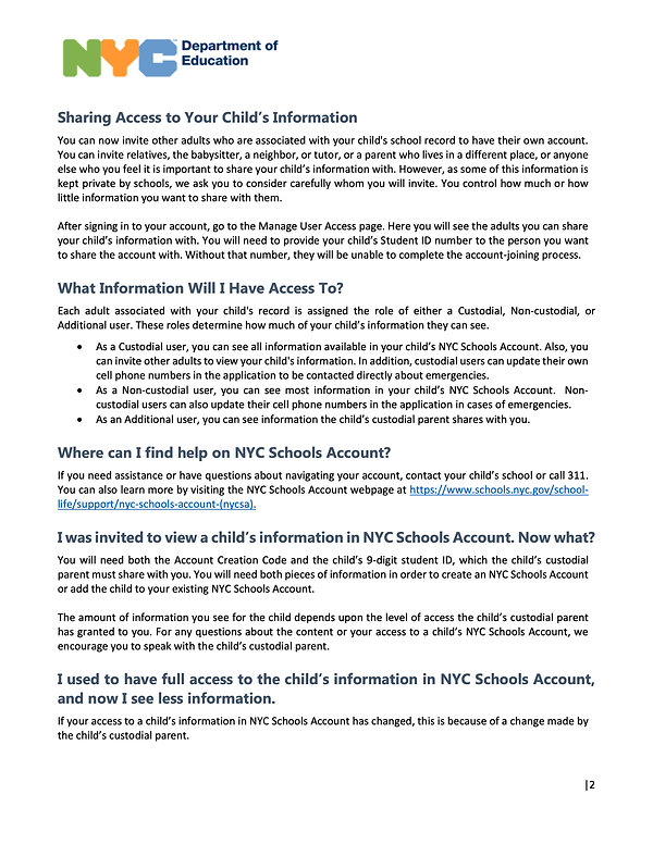 NYCSA-parent-flyer-20202.jpg