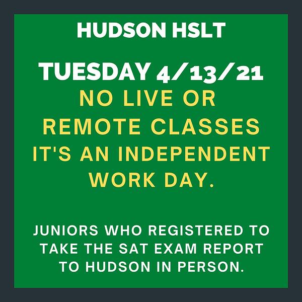 Hudson (3).png