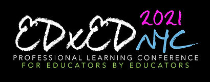 EDXED Logos Centered.jpg