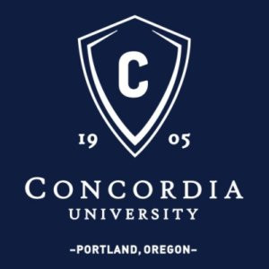 concordia-university-portland-300x300.jp