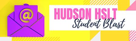 HUDSON HSLT.png