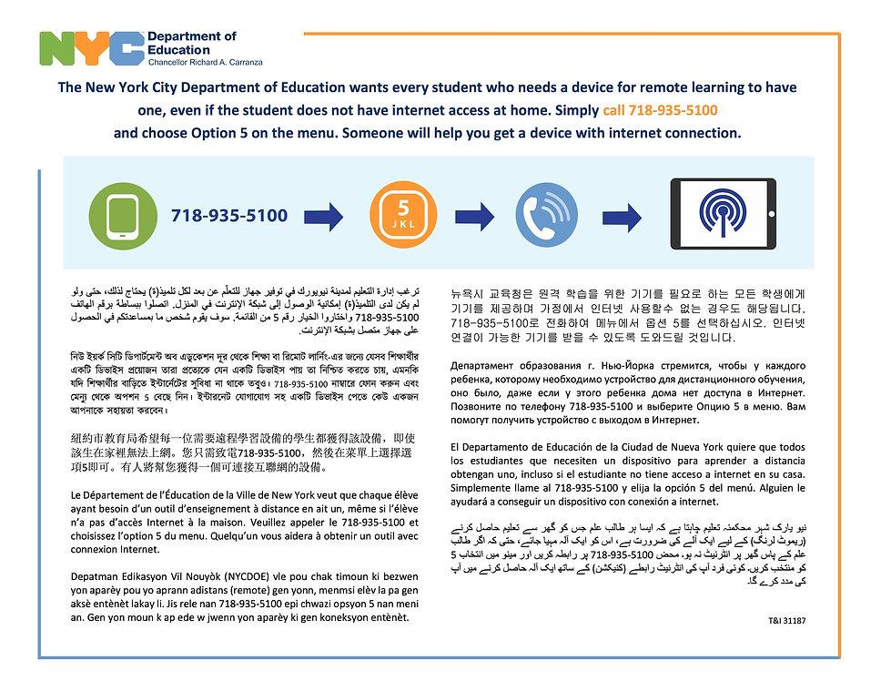 31187 Device Flyer for Translation v1.3.