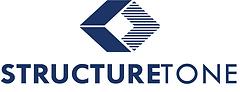 StructureTone_Logo.png