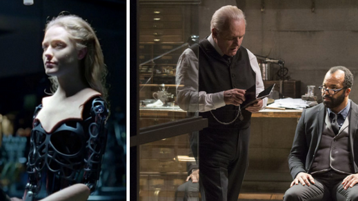Westworld, This World, and the Future of Education