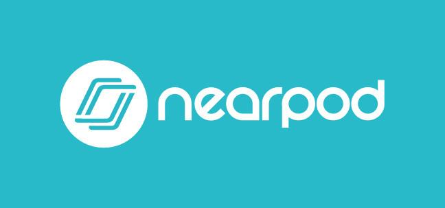 Nearpod-Logo.jpg