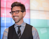 The Emotions of Learning: Q&A with Yale's Marc Brackett, PhD