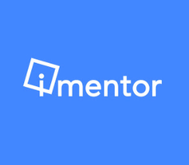 iMENTOR PROGRAM