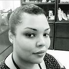 Rita Concepcion Rec Secretary.jpg