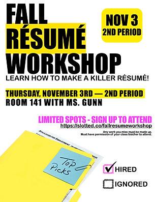 gilbane and resume