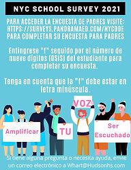 DOE PARENT SURVEY (Spanish).jpg