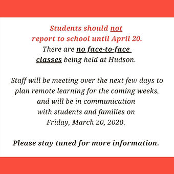 ATTENTION FAMILIES AND STAFF (4).jpg