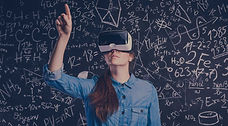 using-virtual-reality-in-the-classroom-i