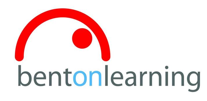 BENT-ON-LEARNING-Logo-1024x498.jpg