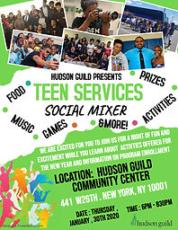 Teen Services Social Mixer 2020.jpg