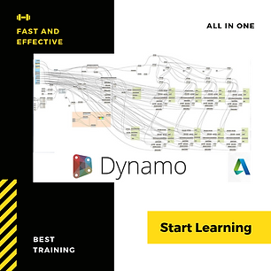 Start Learning (6).png