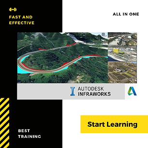 Start Learning (4).png