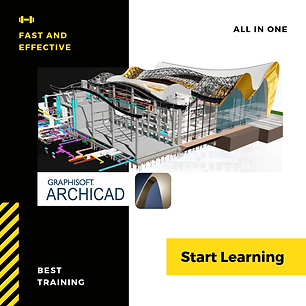 Start Learning (12).png