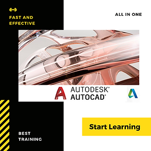 Start Learning (8).png