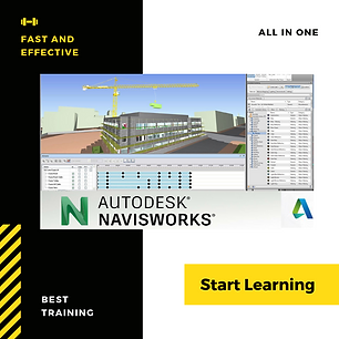 Start Learning (3).png