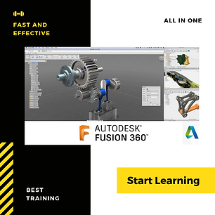 Start Learning (5).png