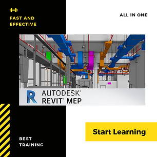 Start Learning (2).png