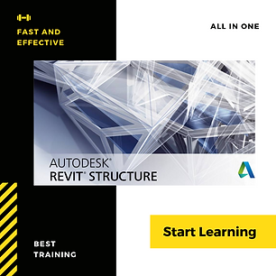 Start Learning (1).png